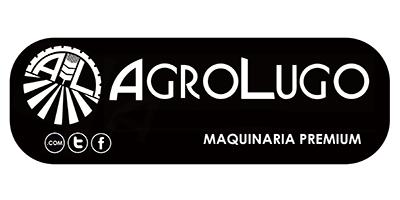 Agrolugo