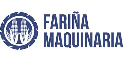 Fariña Maquinaria