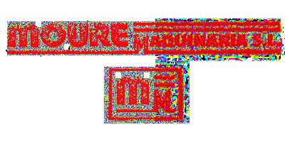 MOURE MAQUINARIA