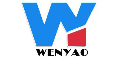 Wenyao españa s.c