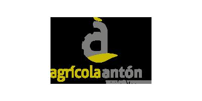 AGRICOLA ANTON