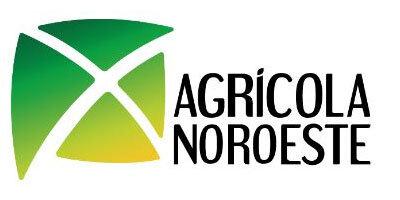 Agrícola Noroeste