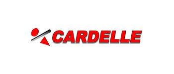 Cardelle Hidraulica
