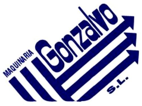 MAQUINARIA GONZALVO, S.L