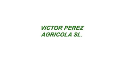 Victor Perez Agricola SL