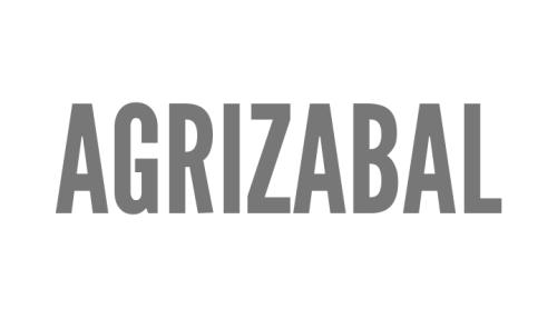 AGRIZABAL