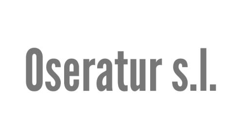 Oseratur s.l.