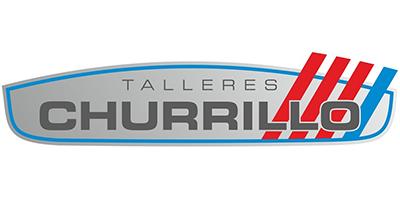 TALLERES CHURRILLO