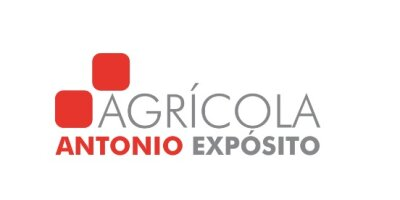 Agricola Antonio Exposito