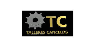 Talleres Cancelos
