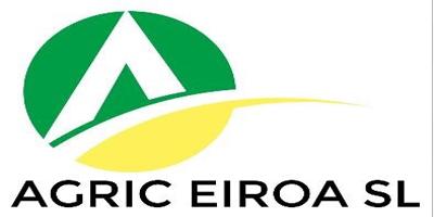 agric eiroa