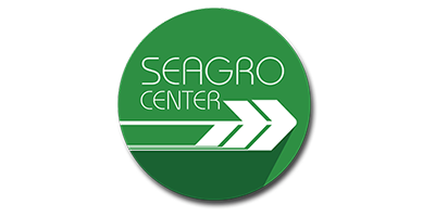 Seagro Center