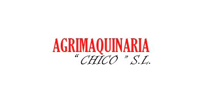 AGRIMAQUINARIA CHICO
