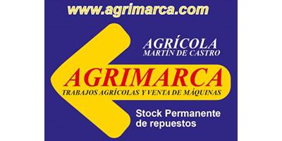 Agrimarca