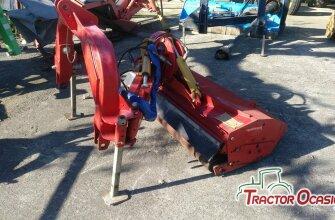 trituradora Seppi SMWA/AVS 155