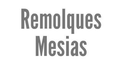 Remolques Mesias