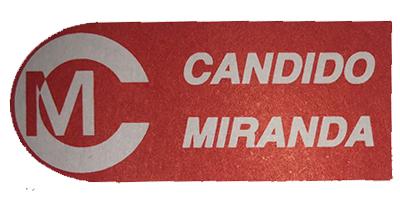 Cándido Miranda