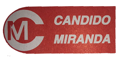 Candido Miranda