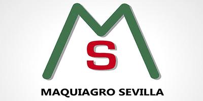 COMERCIAL MAQUIAGRO SEVILLA