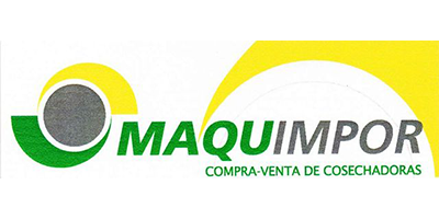 Maquimpor