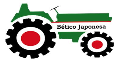 Betico Japonesa S.L.