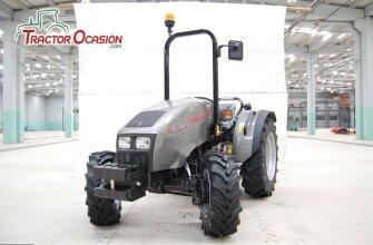 YAGMUR Agrifarm 550
