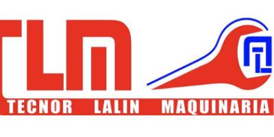 TECNOR LALIN MAQUINARIA