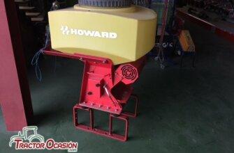 HOWARD ELECTRICA 200 LITROS PS200M1