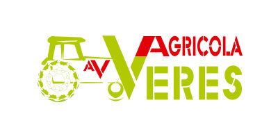 Agricola Veres