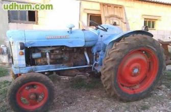 Ebro Diesel