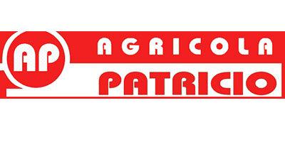 AGRICOLA PATRICIO