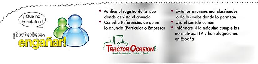 TractorOcasion