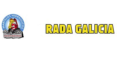 Rada Galicia
