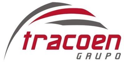 TRACOEN IMPORT EXPORT, S.L.