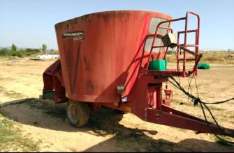 Solomix800
