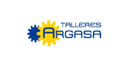 TALLERES ARGASA S.L.
