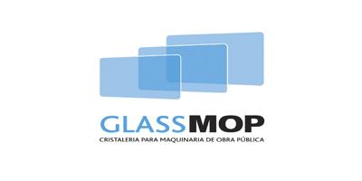 GLASSMOP