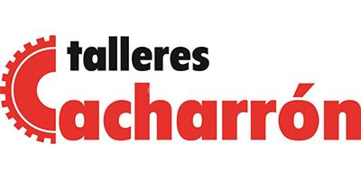 Talleres Cacharron