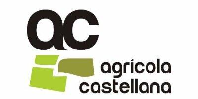 Comercial Agricola Castellana SL