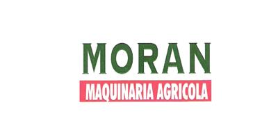 MORAN MAQUINARIA AGRÍCOLA