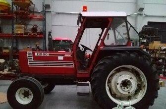 FIAT 110-80