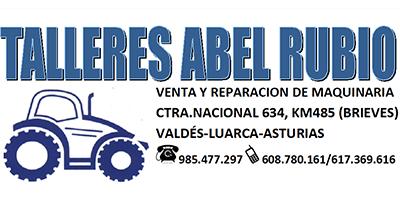 Talleres Abel Rubio