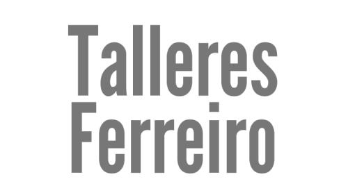 Talleres Ferreiro
