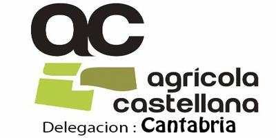 Comercial Agricola Castellana (Cantabria)