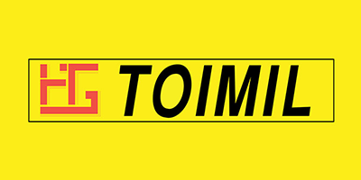 HNOS TOIMIL GARCIA