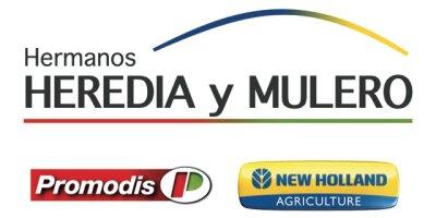 HERMANOS HEREDIA Y MULERO S.L.