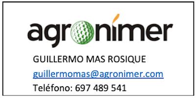 Agronimer