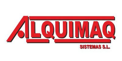 Alquimaq Sistemas SL