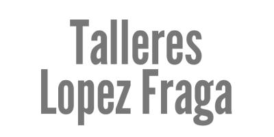 Talleres Lopez Fraga