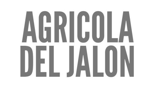 AGRICOLA DEL JALON